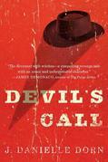 Devil's Call