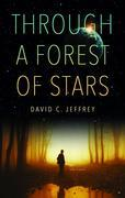 Through a Forest of Stars