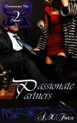 Passionate Partners
