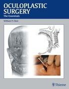 Oculoplastic Surgery: The Essentials