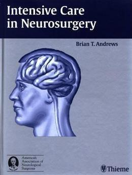 Intensive Care in Neurosurgery