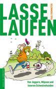Lasse Laufen