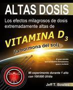 Altas Dosis