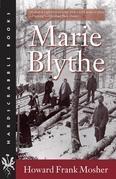 Marie Blythe
