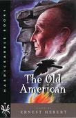 The Old American: A Novel