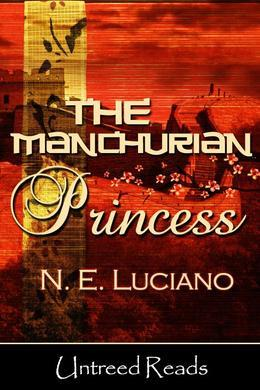 The Manchurian Princess