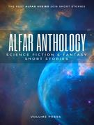 Alfar Anthology