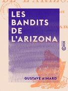 Les Bandits de l'Arizona