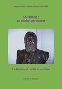 Socialisme : un combat permanent