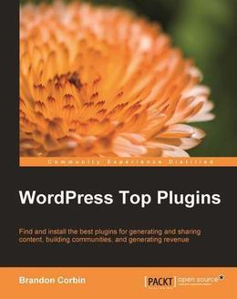 WordPress Top Plugins