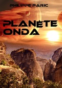 Planète Onda