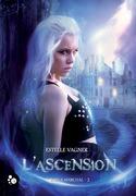 Kayla Marchal, 2 : L'ascension