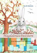 Die Magdalenaschwestern