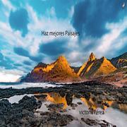 haz mejores paisajes