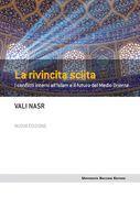 La rivincita sciita - Nuova edizione