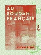 Au Soudan français