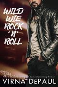 Wild wie Rock'n'Roll