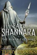 The Black Elfstone: The Fall of Shannara