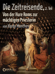 Von der Hure Roms zur mchtigen priesterin