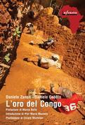 L'oro del Congo