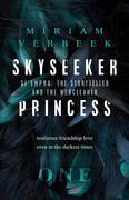 Skyseeker Princess: Si'Empra