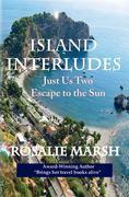 Island Interludes