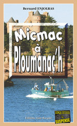 Micmac à Ploumanac'h