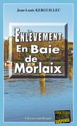 Enlèvement en Baie de Morlaix