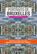 Portraits de Bruxelles