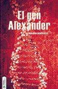 El gen Alexander