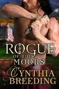 Rogue of the Moors