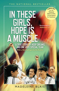 In These Girls, Hope Is A Muscle