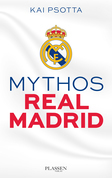 Mythos Real Madrid