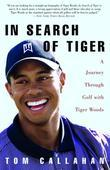 In Search of Tiger: All About 115 Great Neighborhoods In &amp; Around New York