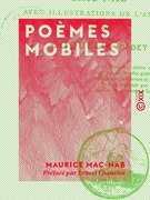 Poèmes mobiles