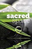 Sacred Space 2012