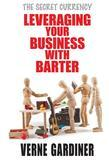 Leveraging Your Business with Barter