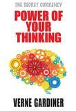 Power of Your Thinking