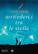 Arrivederci tra le stelle
