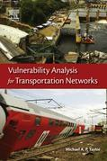 Vulnerability Analysis for Transportation Networks