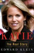 Katie: The Real Story