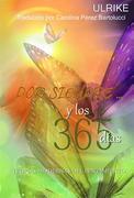 Por Siempre... Y Los 365 Días