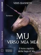 Mu 3 - Verso Mea Mea
