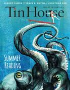 Tin House: Summer Reading 2017 (Tin House Magazine)