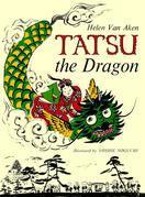 Tatsu the Dragon