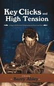 Key Clicks and High Tension
