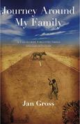 Journey Around My Family