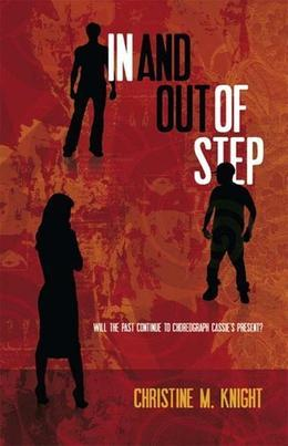 In and Out of Step