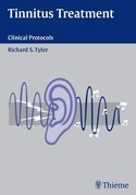 Tinnitus Treatment: Clinical Protocols