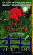 Old Wounds